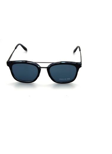 Paul & Joe Güneş Gözlüğü Lacivert